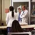 Grey's Anatomy8x20 (8)