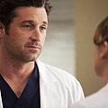 Grey's Anatomy8x20 (10)