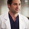 Grey's Anatomy8x20 (9)