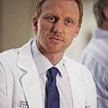 Grey's Anatomy8x20 (11)