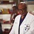 Grey's Anatomy8x20 (14)