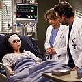Grey's Anatomy8x20 (26)