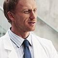 Grey's Anatomy 8x21 (2)