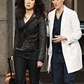 Grey's Anatomy 8x21 (4)