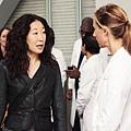 Grey's Anatomy 8x21 (6)