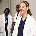 Grey's Anatomy 8x21 (7)