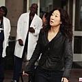 Grey's Anatomy 8x21 (8)
