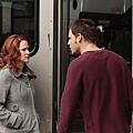 Grey's Anatomy 8x21 (9)