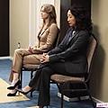 Grey's Anatomy 8x21 (12)