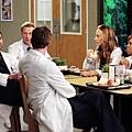 Grey's Anatomy 8x22 (1)
