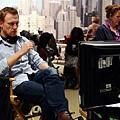 Grey's Anatomy 8x22 (12)
