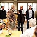 Grey's Anatomy 8x22 (13)