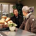 Grey's Anatomy 8x22 (14)