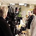 Grey's Anatomy 8x22 (15)