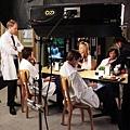 Grey's Anatomy 8x22 (16)