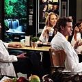 Grey's Anatomy 8x22 (22)