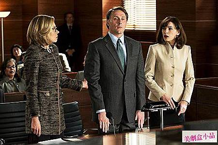 The Good Wife 3x22 (3)