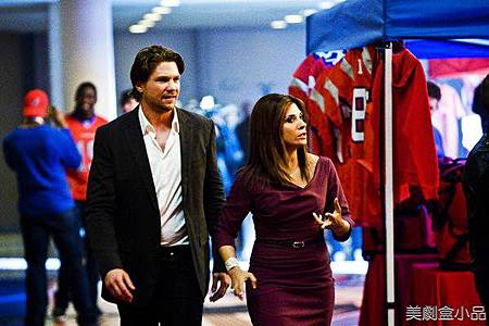 Necessary Roughness 2x1 (2)