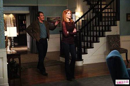 Desperate Housewives 8x20 (2)
