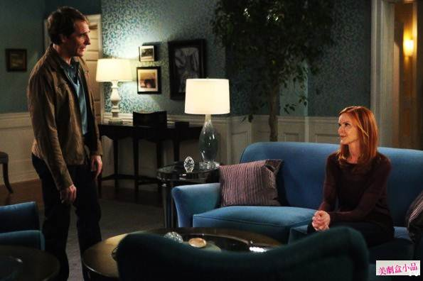 Desperate Housewives 8x20 (3)