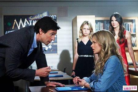 The Secret Circle 1x21 (1)