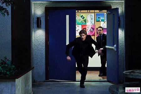 The Secret Circle 1x21 (2)