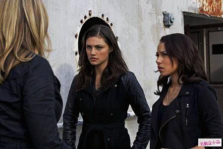 The Secret Circle 1x22 (8)