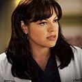 Grey's Anatomy  8x23 (3)