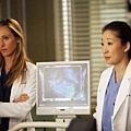 Grey's Anatomy  8x23 (4)