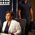 Grey's Anatomy  8x23 (7)