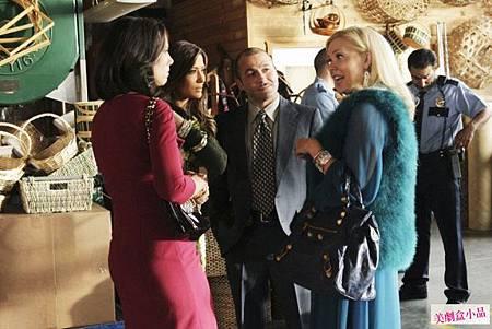 GCB 1x10 (1)