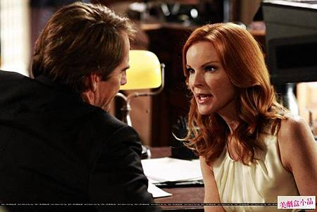 Desperate Housewives 8 x22-23 (2)