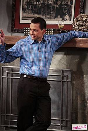 Two and a Half Men 9x24 (1)