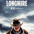 Longmire (6)