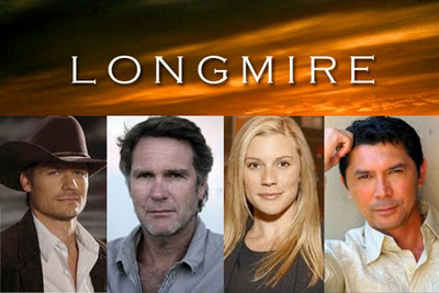Longmire (11)