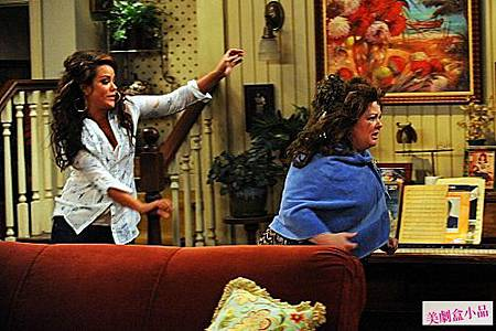 Mike and Molly2x23 (1)