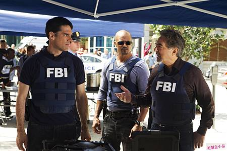 Criminal Minds 7x23 (4)