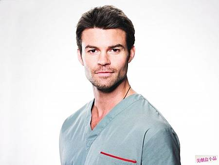 Saving Hope S01 (2)