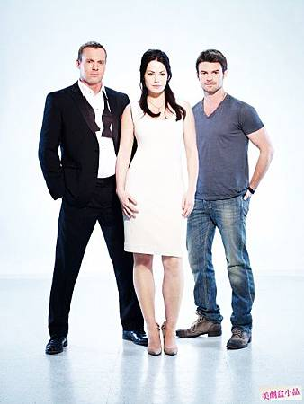 Saving Hope S01 (5)