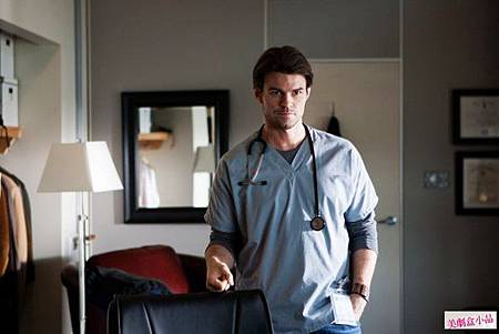 Saving Hope 1x1 (5)