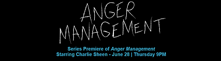 Anger Management (1)