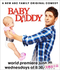 Baby Daddy1x1 (6)