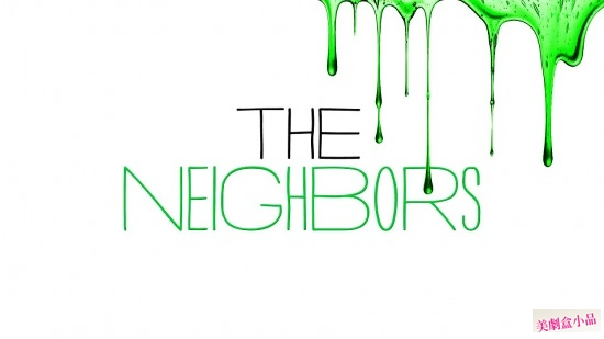 the-neighbors-abc-cast-05-550x309