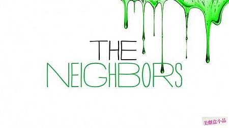the-neighbors-abc-cast-05-550x309