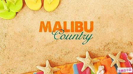 malibu-country-abc-cast-07-550x309