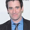 Tommy Merlyn(Colin Donnell)