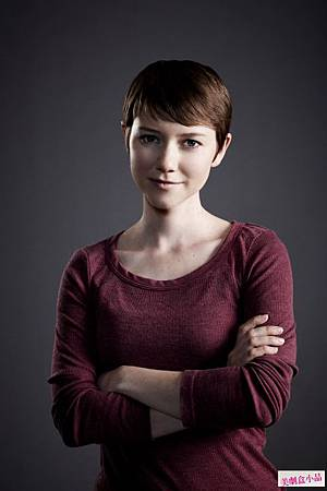 Denise(Valorie Curry)