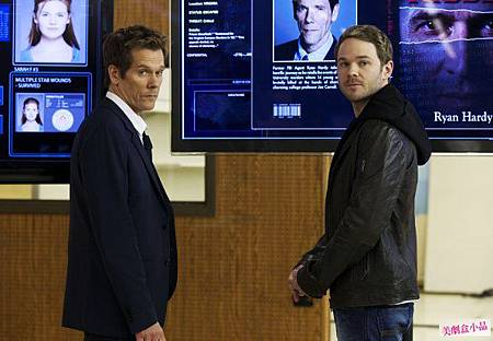 The Following s01 (1)