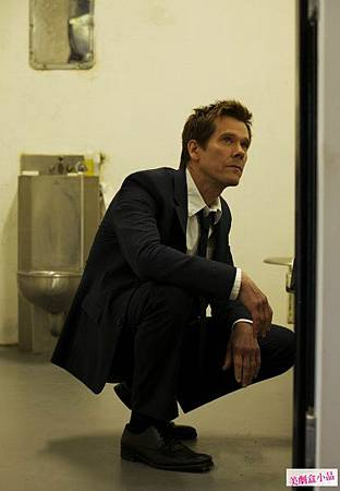 The Following s01 (2)