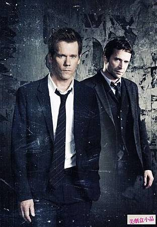 The Following s01 (4)